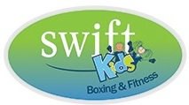 Kids & Teens Boxing & Fitness