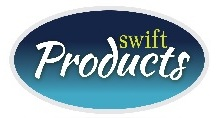 Swift Health & Fitness Products