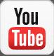 Swift Fitness Youtube Channel