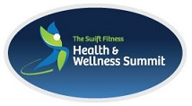 Swift Fitness Health and Wellness Summi